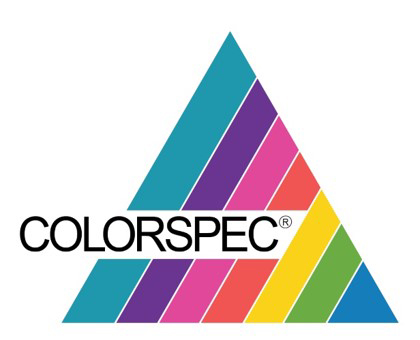 The Sheard COLORSPEC® System developed.